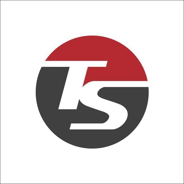 Tech Shayog K20 giveaway