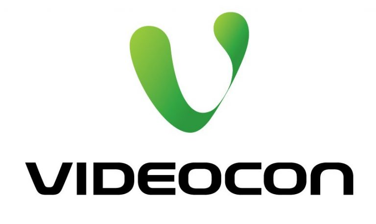 Daraz Mall Videocon