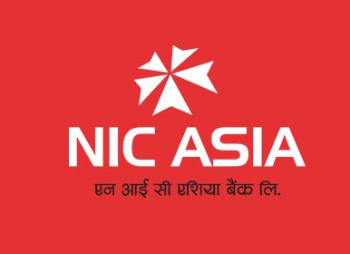 Read more about the article (expired)NIC Asia Father's Day Offer
