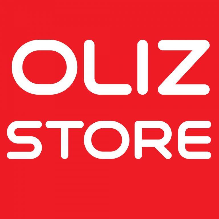 Oliz Store Iphone 7 giveaway