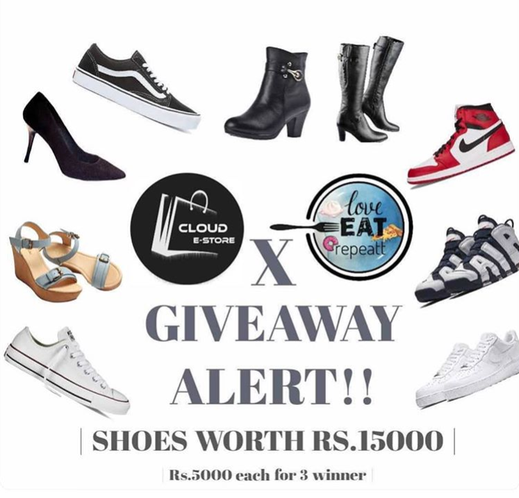 shoes-giveaway-nepali-coupons