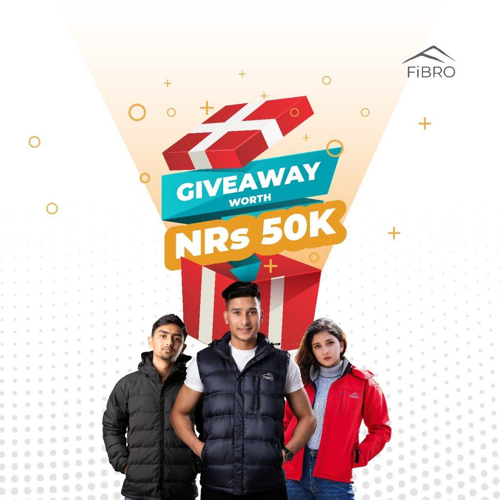 fibro-giveaway-50k
