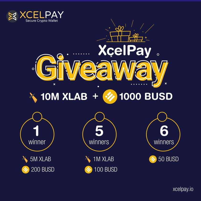 xcelpay-wallet-giveaway-nepali-coupons