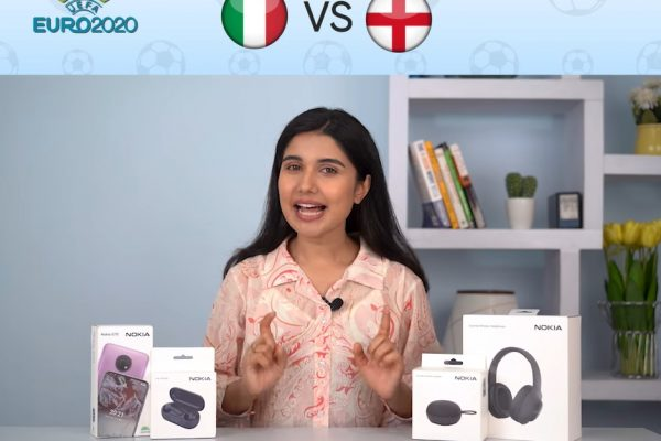 Nokia G10 and Accessories Giveaway Gadgetbyte