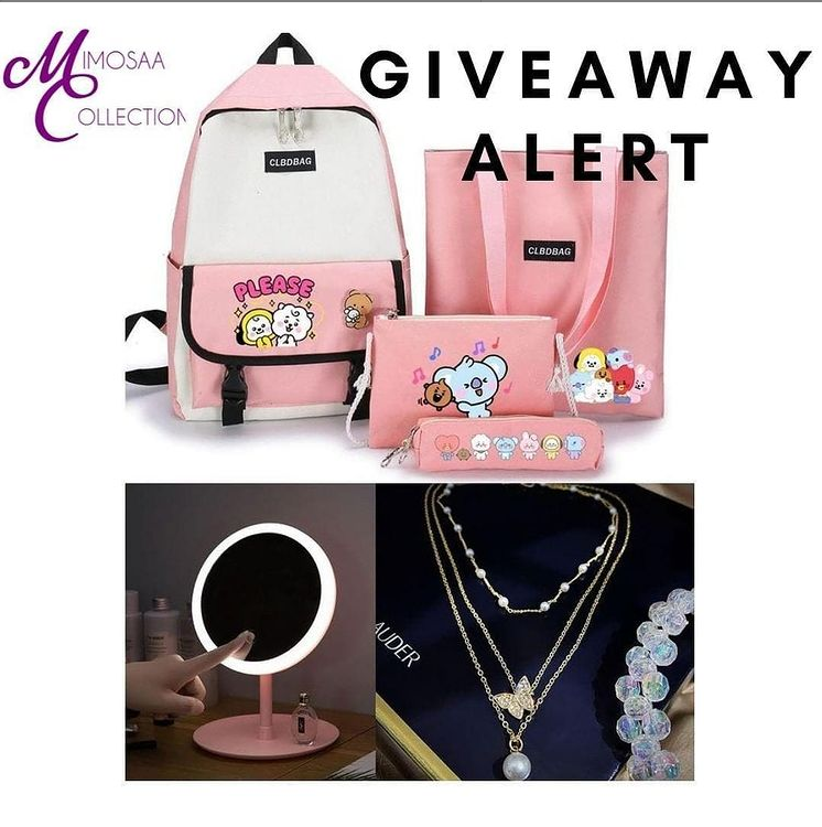 mimosaa-collection-giveaway-nepali-coupons